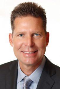Paul Wituschek