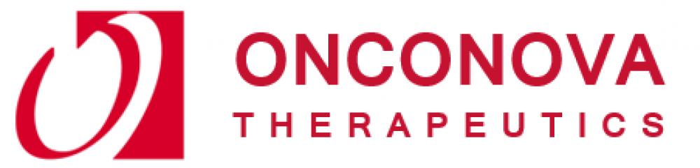 Onconova-New-Logo2