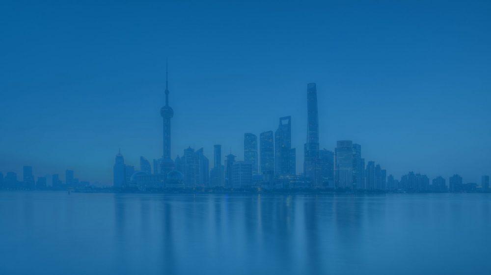 header_blue_china-1