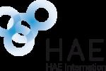 logo_0519_retina
